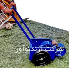 buy-sell entertainment-sports toy دستگاه خط کشی زمین فوتبال