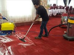 services washing-cleaning washing-cleaning کارخانه قالیشویی نوین غرب تهران