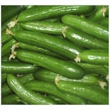 industry agriculture agriculture بذر خیار - بذر گوجه فرنگی09120578916
