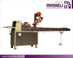 industry industrial-machinery industrial-machinery دستگاه بسته بندی چای کیسه ای
