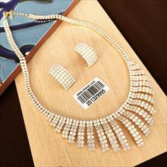 buy-sell personal watches-jewelry خرید سرویس بدلیجات طرح برلیان