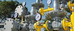 industry roads-construction roads-construction فروش کلیه تجهیزات خط گاز، انواع رگلاتورهای گازی