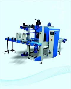 industry machinary machinary خط کامل آب معدنی