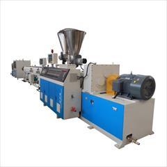 industry machinary machinary خط تولید لوله برق