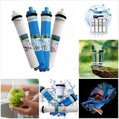 industry water-wastewater water-wastewater فیلتر ممبران تصفیه آب خانگی