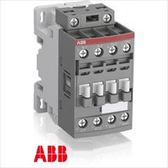 industry industrial-automation industrial-automation انواع کنتاکتور ABB