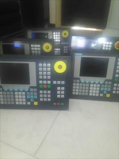 industry industrial-automation industrial-automation فروش کنترل802c
