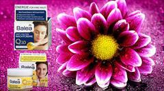 services health-beauty-services health-beauty-services خرید کرم روز و شب باله آ برای بانوان و اقایان