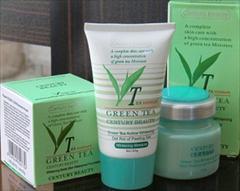 buy-sell personal health-beauty بهترین کرم سفید کننده ی دایمی پوست