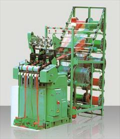industry textile-loom textile-loom واردات و فروش  دستگاه و ماشین آلات نساجی و بافندگی