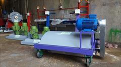 industry machinary machinary دستگاه قالیشویی سیلندری , دستگاه قالیشویی غلطکی