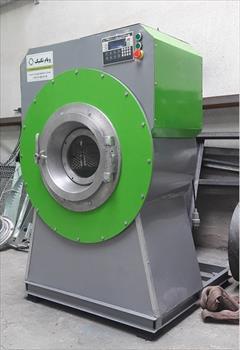 industry machinary machinary دستگاه پتوشور , پتوشوی , پتوشو , پتوشویی