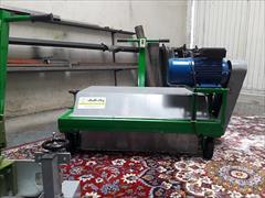 industry machinary machinary قالیشویی دستی , قالیشویی سیلندری , قالیشویی غلطکی