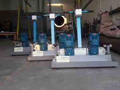 industry industrial-machinery industrial-machinery دستگاه قالیشویی دستی , دوبرسه , فرچه , پولیشر
