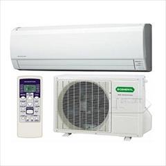 buy-sell home-kitchen home-appliances بازرگانی کولر گازی بانه (کریم پور)