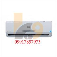 buy-sell home-kitchen heating-cooling کولرگازی سرد وگرم وایت وستینگ هاوس 9000 Cooler whi