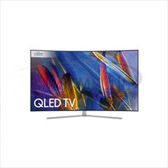 digital-appliances Audio-video-player Audio-video-player تلویزیون QLED سری  7 سامسونگ