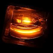 industry medical-equipment medical-equipment  فروش انواع لامپهای آزمایشگاهی