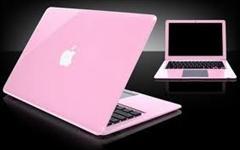 digital-appliances laptop laptop-acer مرجع فروش کامپیوتر, لپ تاپ و نوت بوک
