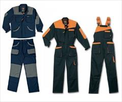 industry safety-supplies safety-supplies تولیدی لباس کار |قیمت انواع لباس کار | لباس کار