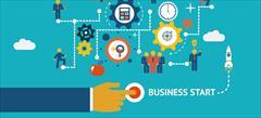 services services-other services-other پیاده سازی استانداردهای جهانی ایزو با گروه آرنا