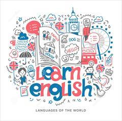 student-ads student-ads-other student-ads-other آموزش زبان انگلیسی در 4 ماه در اصفهان