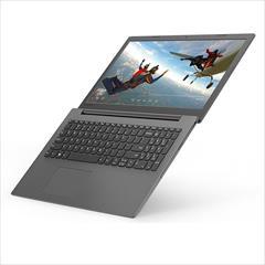 digital-appliances laptop laptop-other فروش Lenovo IdeaPad 130 لپ تاپ اقساطی فرهنگیان