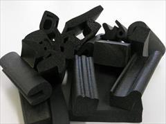 industry industrial-machinery industrial-machinery نوار طولی لاستیکی