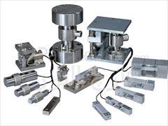 industry industrial-automation industrial-automation لودسل