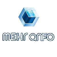 services software-web-design software-web-design مهرانفو ارائه راهکارهای نوین در زمینه فناوری