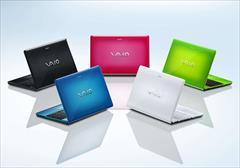 digital-appliances laptop laptop-asus فروش لپ تاپ اقساطی ویژه فرهنگیان در مشهد