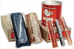 industry tools-hardware tools-hardware فروش و پخش گریس روانکاری و آبنندی والتکس VALTEX