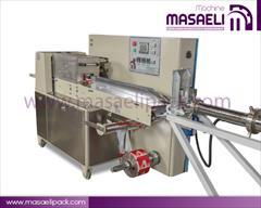 industry machinary machinary دستگاه بسته بندی تیوپ