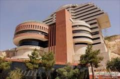 tour-travel domestic-tour shiraz تور شیراز هوایی هتل بزرگ شیراز 5 ستاره