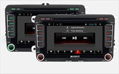 digital-appliances Audio-video-player Audio-video-player تعمیرو تعویض مانیتور اندروید و ویندوز