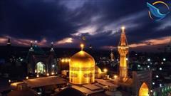 tour-travel domestic-tour mashhad آفر تور زمینی مشهد مقدس