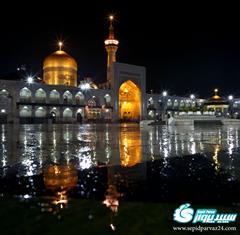 tour-travel domestic-tour mashhad تور کرمان به مشهد.آژانس سپیدپرواز