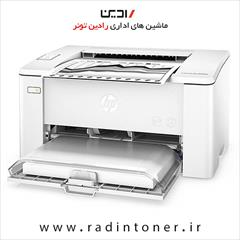 digital-appliances pc-laptop-accessories other-pc-laptop-accessories ماشین های اداری رادین تونر
