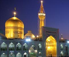 tour-travel domestic-tour mashhad تور مشهد ویژه پاییز  98