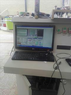 industry industrial-automation industrial-automation تعمیر  و نصب برد کنترل مچ تری