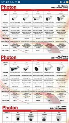 services fix-repair fix-repair فروش و نصب و تعمیر انواع آیفون تصویری و دوربین مدا