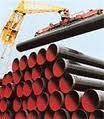 services industrial-services industrial-services فروش انواع آهن آلات ولوله های درشت 09123266264