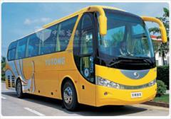 services transportation transportation اجاره و دربستی اتوبوس میدل باس مینی بوس ون تویوتا