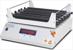 industry medical-equipment medical-equipment فروش شیکر رومیزی