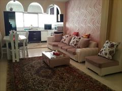 real-estate apartments-for-rent apartments-for-rent اجاره آپارتمان مبله در تهران مناسب با بودجه شما