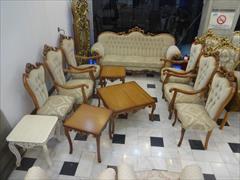 buy-sell home-kitchen furniture-bedroom تولید و پخش عمده مبل راحتی و استیل و تمام پارچه