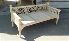 buy-sell home-kitchen furniture-bedroom تولید و تولید کننده تخت های سنتی