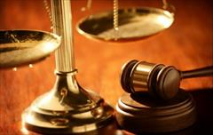 services financial-legal-insurance financial-legal-insurance وکیل طلاق |  وکیل ملکی |  وکیل در تهران