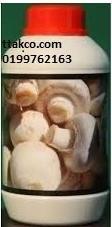 industry chemical chemical محلول تقویتی قارچ ، فروش محلول برای سفید شدن قارچ