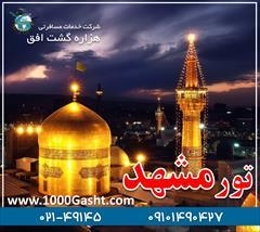tour-travel travel-services travel-services تور مشهد زمینی-ویژه دی ماه